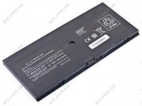Батарея HP ProBook 5310m,HSTNN-DB0H,HSTNN-SB0H, 14,8V 3000mAh Black (5310M )