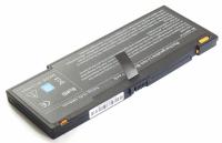 Батарея HP Envy 14 14.8V 4400mAh, черная (ENVY14 )