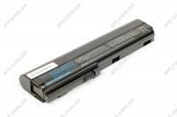Батарея HP EliteBook 2530p,2540p,2560p,2570p,2730p Compaq 2400,2510p,nc2400 11,1V, 4400mAh, Black (2560P )