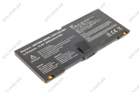 Батарея HP ProBook 5330m 14,8V 2800mAh Black (5330M )