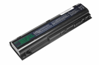 Батарея HP ProBook 4230 10.8V 4400mAh, черная (4230 )