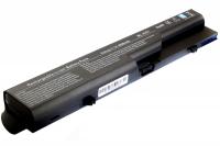 Батарея HP ProBook 4320 4420 4520 4720 Compaq 320 420 620 625 11.1V 6600mAh, черная (4321(H) )