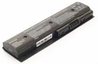 Батарея HP Pavilion DV6-7000 DV7-7000 DV7t-7000 DV4-5000 Envy m6-100011.1V 4400mAh, черная (DV6-7000 )