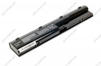 Батарея HP ProBook 4330s,4331s, 4430s,4431s,4435s,4436s ,4530s,4535s 11,1V 4400mAh Black (CS-HP4530NB )