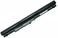 Батарея HP 240 G2 250 G3 255 G3 CQ14 CQ15 Compaq 14-A(-S) 15-H(S)(A)(G) 14.8V 2600mAh, Оригинал (OA04 )