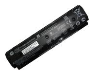 Батарея HP Pavilion Envy 15-e 15-j 17-e 17-j 11.1V 5225mAh, черная, Оригинал (PI06 )