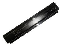 Батарея HP Probook 4730s 4740s 14.8V 4400mAh, черная (PR08 )