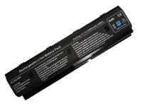 Батарея HP Pavilion DV4-5000 11.1V 4400mAh, черная (DV4-5000 )