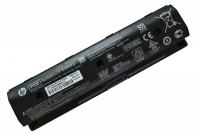 Батарея HP Pavilion Envy 15-e 15-j 17-e 17-j 10.8V 4200mAh, черная, Оригинал (PI06 )