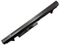 Батарея HP ProBook 430 G1 430 G2 14.8V 2600mAh, черная (RA04 )