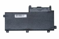 Батарея HP ProBook 640 G2, 645 G2, 650 G2, 655 G2 11.4V 4300mAh, черная (CI03 )