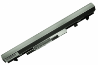 Батарея HP Probook 430 G3, 440 G3 14.8V 2600mAh, черная/серая (RO04 )