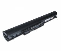 Батарея HP Pavilion Envy 15-d 15-n 14-Y 15-F 248 G1 340 G1 14.4V 2800mAh, черная/серая, Оригинал (LA04 )