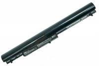 Батарея HP 240 G2 250 G3 255 G3 CQ14 CQ15 Compaq 14-A(-S) 15-H(S)(A)(G) 10.95V 2650mAh, Оригинал (OA03 )