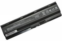 Батарея HP CQ32 CQ42 CQ62 G62 G72 G42 HSTNN-181C 10.8V 4400mAh (CQ42C )