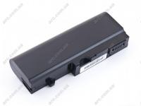 Батарея Toshiba Mini NB100,NB105, 7,2V, 4400mAh, Black (PA3689 )