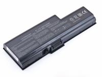 Батарея Toshiba Qosmio F50 F55 PA3640 14.4V 4400mAh, черная (PA3640 )