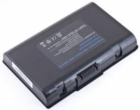 Батарея Toshiba Qosmio X305 PA3641 14.4V 4400mAh, черная (PA3641 )
