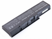 Батарея Toshiba Satellite A70 A75 P30 P35 14.8V 4400mAh, черная (PA3383 )