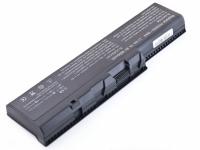 Батарея Toshiba Satellite A70 A75 P30 P35 14.8V 6600mAh, черная (PA3383(H) )