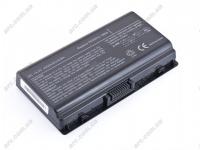 Батарея Toshiba Satellite L40,L45,PA3591, 14,8V 2200mAh Black (PA3591 )