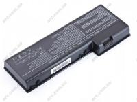 Батарея Toshiba Satellite P100,P105,PA3479, 10,8V 4400mAh Black (PA3479 )