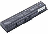Батарея Toshiba Satellite A200 A215 A300 A350 A500 L300 L450 L500 10.8V 4400mAh (PA3534C )
