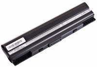 Батарея Asus Eee PC 1201 UL20 11.1V 4400mAh, черная (UL20 )