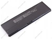 Батарея Asus Eee PC S101, AP22-U1001, 7,4V 4900mAh Black (EEE PC S101 )