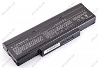 Батарея Asus F2,M50S,M51,Z53,A9T,S9,Z94, 11,1V 6600mAh Black (A9T(H) )
