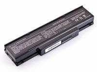 Батарея Asus F2 Z53 A9T Z94 11.1V 4400mAh, черная (A9T )