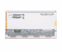"""Дисплей 8,9"""" ChiMei N089L6-L03 (LED,1024*600,40pin,Left,Matte) (N089L6-L03 )"""