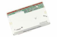 """Дисплей 12.1"""" ChiMei N121I3-L01 (CCFL 1-Bulb,1280*800,20pin,Right) (N121I3-L01 )"""