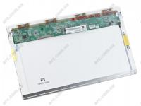 "Дисплей 12.1"" HannStar HSD121PHW1-A01 (LED,1366*768,30pin,Right) (HSD121PHW1-A01 )"