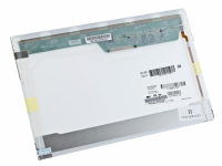 """Дисплей 12.1"""" LG LP121WX3-TLC1 (LED,1280*800,30pin,Left) (LP121WX3-TLC1 )"""