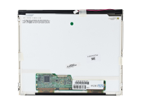 "Дисплей 12.1"" Toshiba LTD121ECNA-V10  (CCFL 1-Bulb,1024*768,20pin,Right) (LTD121ECNA )"