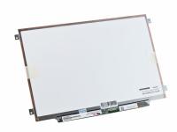 """Дисплей 12.1"""" Toshiba LTD121EWUD (Slim LED,1280*800,30pin) (LTD121EWUD )"""