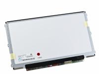"Дисплей 12.5"" LG LP125WH2-TLE1 (Slim LED,1366*768,40 pin) (LP125WH2-TLE1 )"