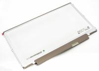 "Дисплей 12.5"" LG LP125WH2-TLFA (Slim LED,1366*768,40 pin,Matte) (LP125WH2-TLFA )"
