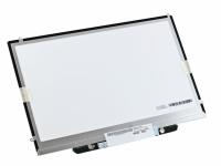"""Дисплей 13.3"""" AUO B133EW03 V.1 (Slim LED,1280*800,30pin) (B133EW03 V.1 )"""