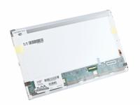 "Дисплей 13.3"" LG LP133WH1-TLA1 (LED,1366*768,40pin,Right) (LP133WH1-TLA1 )"