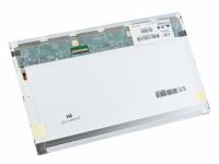 "Дисплей 13.3"" LG LP133WH1-TLA2 (LED,1366*768,40pin,Right) (LP133WH1-TLA2 )"