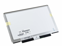 "Дисплей 13.3"" LG LP133WX2-TLD1 (LED,1280*800,40pin,Right) (LP133WX2-TLD1 )"