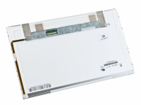 "Дисплей 13.4"" ChiMei N134B6-L02 (LED,1366*768,40pin,Right) (N134B6-L02 )"