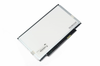 """Дисплей 13.3"""" ChiMei N133BGE-L41 (Slim LED,1366*768,40pin) (N133BGE-L41 )"""