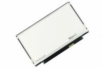 """Дисплей 13.3"""" ChiMei N133BGE-LB1 (Slim LED,1366*768,40pin) (N133BGE-LB1 )"""
