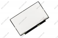 """Дисплей 13.3"""" ChiMei N133FGE-L31 (Slim LED,1600*900,40pin,Matte) (N133FGE-L31 )"""