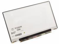 """Дисплей 13.3"""" LG LP133WH2-TLL4 (Slim LED,1366*768,40pin) (LP133WH2-TLL4 )"""