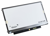 "Дисплей 13.4"" ChiMei N134B6-L04 (Slim LED,1366*768,40pin) (N134B6-L04 )"