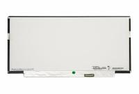 "Дисплей 13.3"" ChiMei N133BGE-EB1 (Slim LED,1366*768,30pin,eDP) (N133BGE-EB1 )"